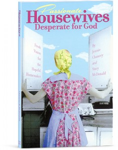 passionate-housewives