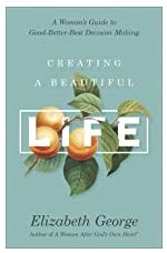 Creating a Beautiful Life